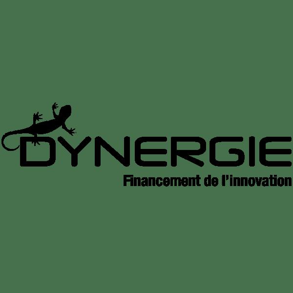 dynergie-black