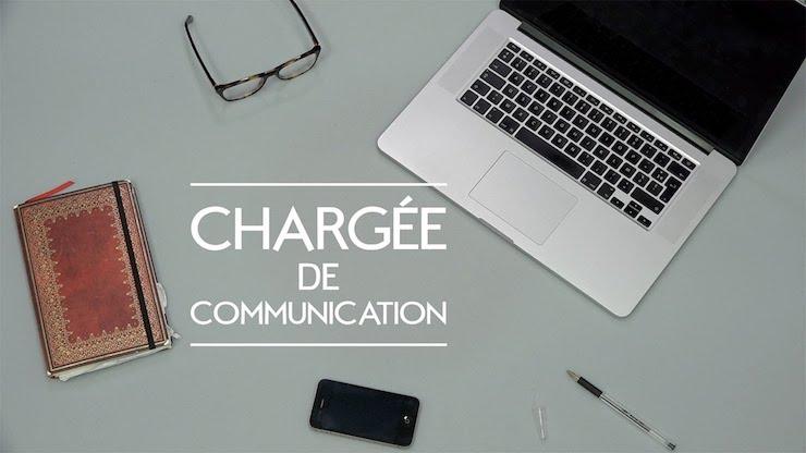 chargecom