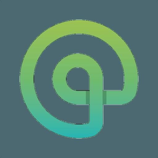 oligo_logo_color