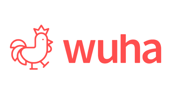 wuha_logo