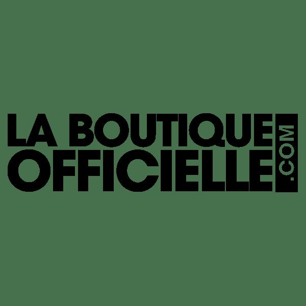 LaBoutiqueOfficielle