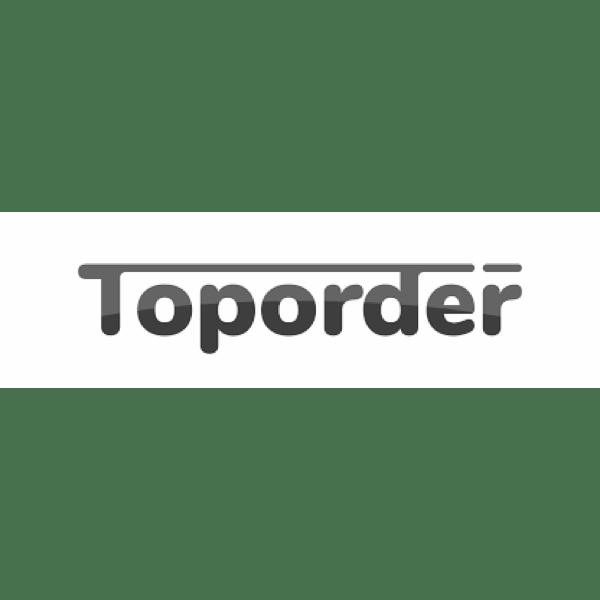 TopOrder
